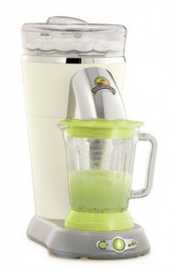 margarita mixer machine walmart