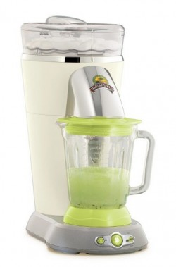 Margaritaville DM 0500 Frozen Drink Machine - About $190