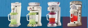 cropped-Margaritaville-Machines-Compared-from-Mfr1.jpg
