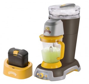 Margaritaville DM900 Portable Frozen Concoction Maker