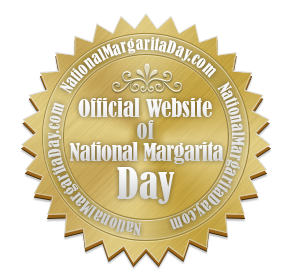 Official website of margarita day