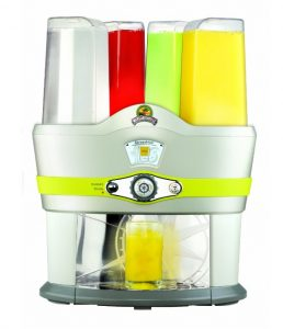 Margaritaville Mixed Drink Maker - hero shot