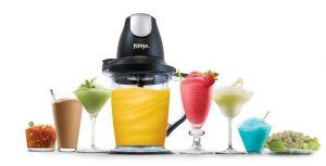 Ninja Prep Master 450W - frozen drink maker