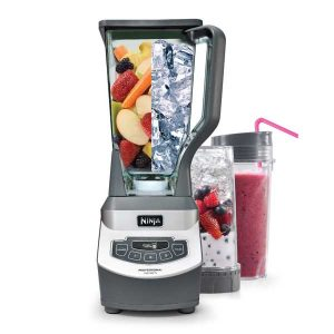 Frozen Drink Blender