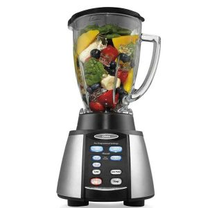 Frozen Drink Blender 80