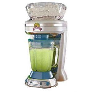 Best Margarita Machine