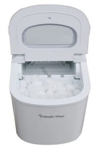 best rated portable ice makers