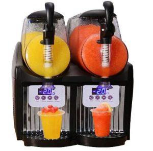 best rated frozen drink machine