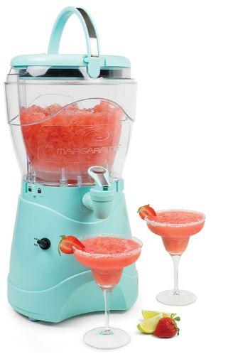 best commercial frozen drink machine reviews