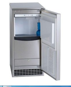 sonic ice maker for home