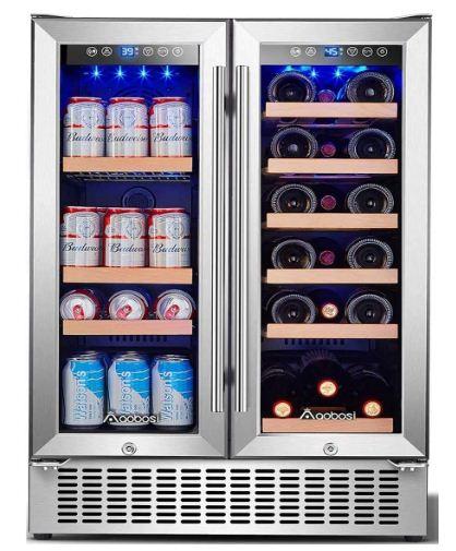 top rated beverage coolersr