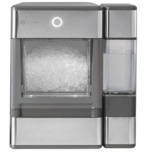 crushed ice machines home use