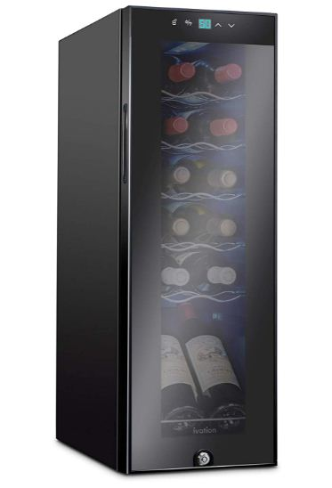 top rated beverage coolers