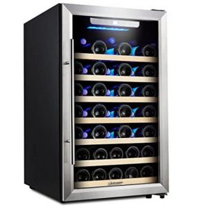 the best wine coolers