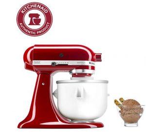 best home ice cream maker