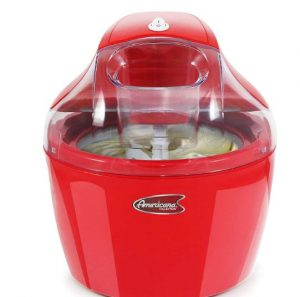 what is the best ice cream maker