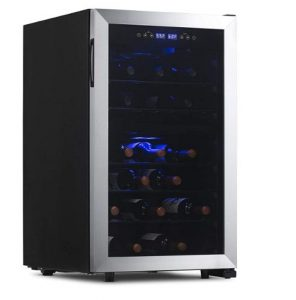 what are the best wine coolers