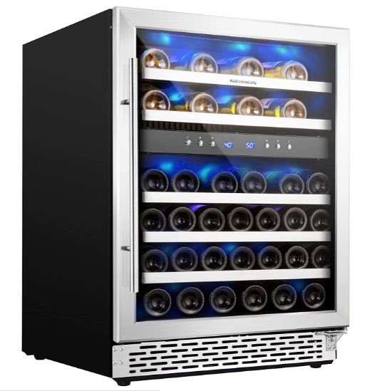best wine coolers for a party