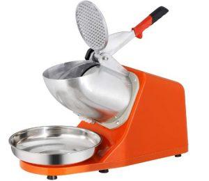 best ice shaver machine