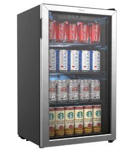 best beverage cooler