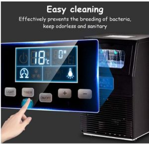 under counter ice maker reviews