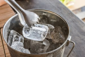 best undercounter icemaker