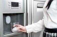 best countertop ice machine