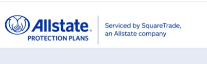 best appliance insurance