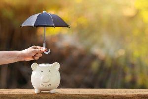 best home appliance insurance